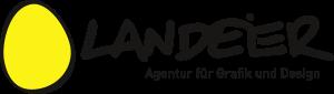 Landeier – Agentur für Grafik & Design