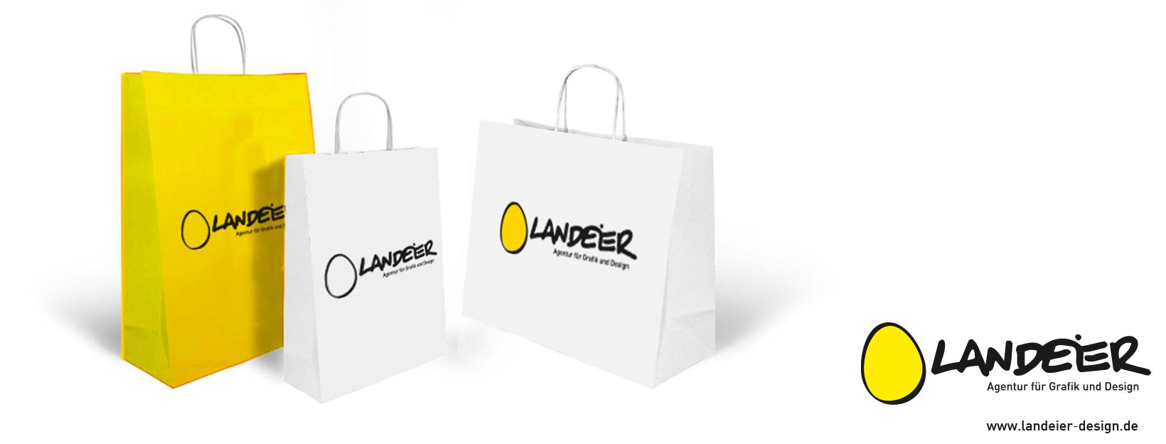 Landeier_Papiertueten_1640x624